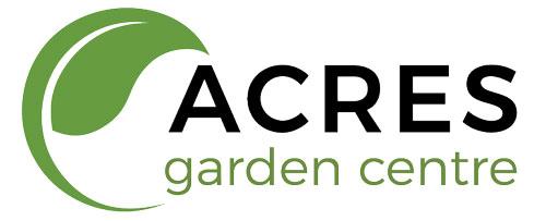 Acres Garden Centre - Acres Noosa