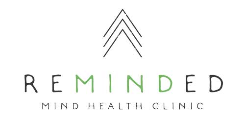 Reminded Mind Health Clinic
