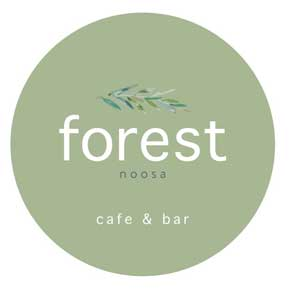 Forest Noosa Cafe and Bar